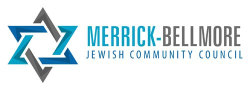 Merrick-Bellmore Jewish Community Council
