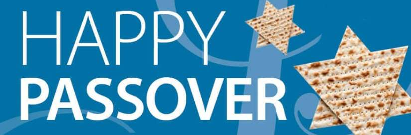 Passover-Facebook-Timeline-Cover