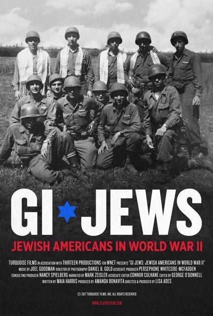 GI Jew