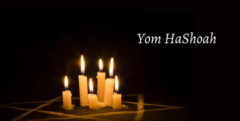 Yom-HaShoah_ss_505595794-790x400